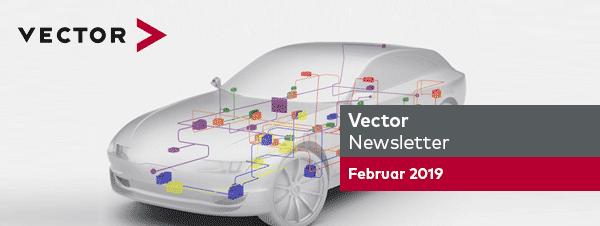 Zu den Vector News