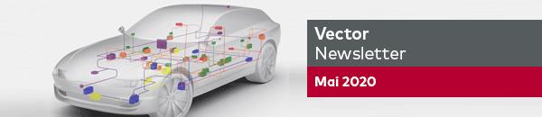 Vector Newsletter