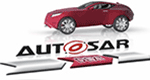 Diagnostic Development with AUTOSAR – Increased Efficiency for Vehicle Manufacturers and Suppliers
