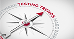 Testing Trends – The Future of Testing