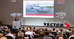 Rückblick auf den 6. Vector E-Mobility Engineering Day