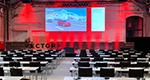 Automotive Connectivity Symposium – Watch the Presentations Online!